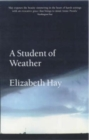 Image for A student of weather