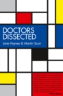 Image for Doctors dissected