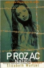 Image for Prozac nation  : young & depressed in America