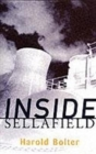 Image for Inside Sellafield