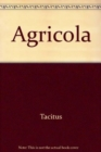 Image for Agricola