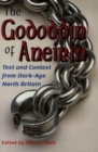 Image for The Gododdin of Aneirin : A Text from Dark-Age North Britain
