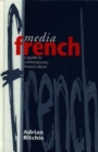 Image for Media French  : a guide to contemporary French idiom