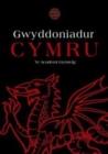 Image for Gwyddoniadur Cymru yr Academi Gymreig