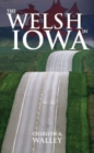 Image for The Welsh in Iowa