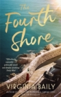 Image for The fourth shore