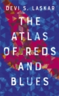 Image for The atlas of reds and blues