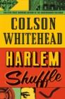 Image for Harlem shuffle