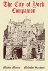 Image for The city of York companion