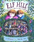 Image for Elf Hill  : tales from Hans Christian Andersen