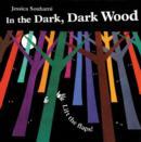 Image for In the dark, dark wood