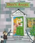 Image for Dan's angel  : a detective's guide to the language of painting