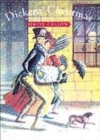 Image for Dickens' Christmas  : a Victorian celebration