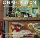 Image for Charleston  : a Bloomsbury house & garden
