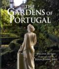 Image for The gardens of Portugal