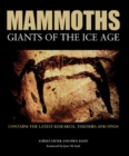 Image for Mammoths  : giants of the ice age