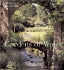 Image for The gardens of Wales