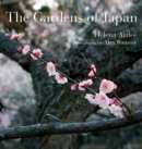 Image for The gardens of Japan