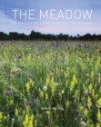 Image for The meadow  : an English meadow through the seasons