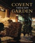 Image for Covent Garden then & now