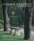 Image for Italian gardens  : a cultural history
