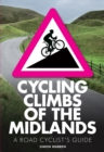 Image for Cycling climbs of the Midlands