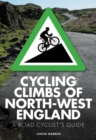 Image for Cycling climbs of North-West England