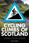Image for Cycling climbs of scotland