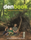 Image for The den book
