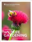 Image for Companion to wildlife gardening