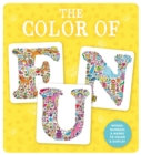 Image for The Color of Fun