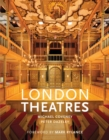 Image for London theatres