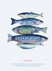 Image for The flexible pescatarian