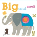 Image for Big and small