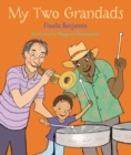 Image for My two grandads