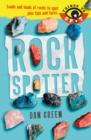 Image for Rock spotter