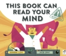 Image for This book can read your mind