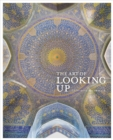 Image for The art of looking up