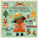 Image for Christmas in 100 words