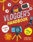 Image for The vlogger's handbook