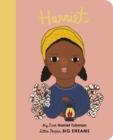 Image for Harriet  : my first Harriet Tubman