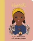 Image for Harriet Tubman : My First Harriet Tubman