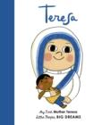 Image for Teresa  : my first Mother Teresa