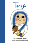 Image for Mother Teresa : My First Mother Teresa