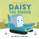 Image for Daisy the digger