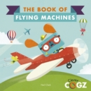 Image for The book of flying machines