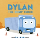Image for Dylan the dump truck