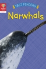 Image for Narwals