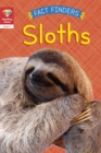 Image for Sloths