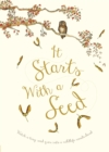 Image for It starts with a seed